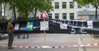 Wrapped_Husemannplatz_049