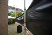 Wrapped_Husemannplatz_052