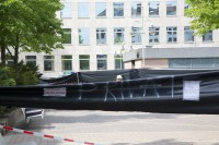 Wrapped_Husemannplatz_056