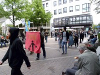 Wrapped_Husemannplatz_057