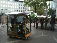 Wrapped_Husemannplatz_065