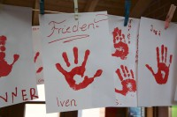 red-hand-day-tierpark01