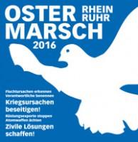 http://www.bo-alternativ.de/friedensplenum/aktuell/wp-content/uploads/2016/03/ostermarsch-194x200.jpg