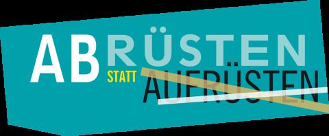 cropped-ABstattAUF_ohneURL_transparenz