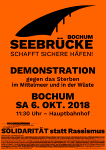 Plakat_SeebrueckeBO_web-212x300