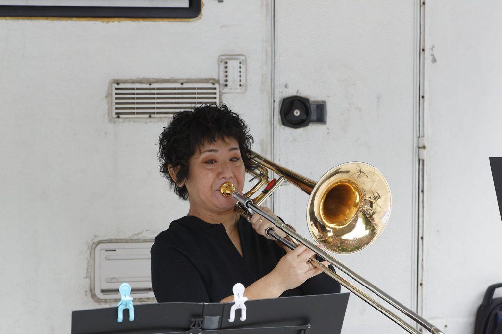 Rima Ideguchi