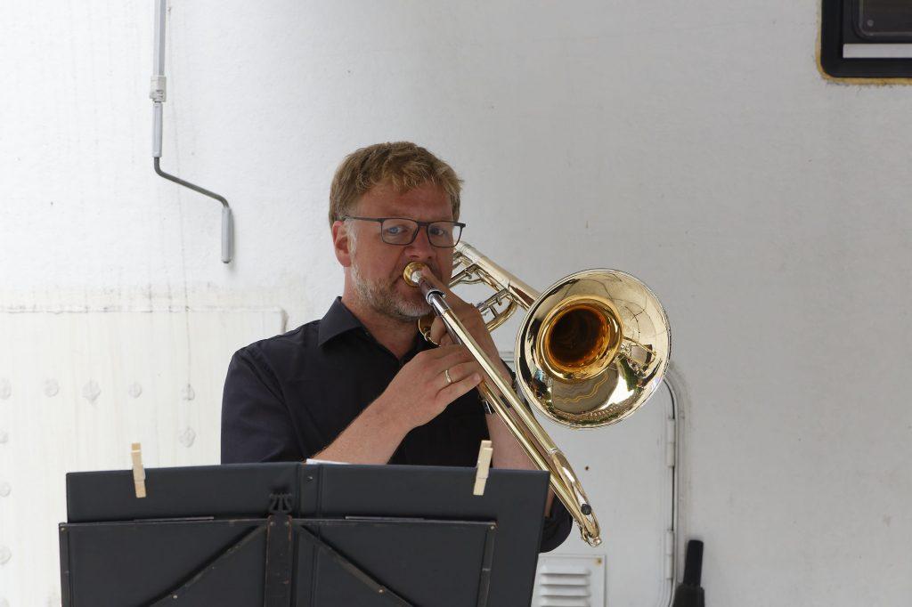 Thorsten Lange-Rettich