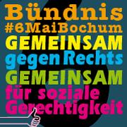 web_6maibochum_quadrat_180