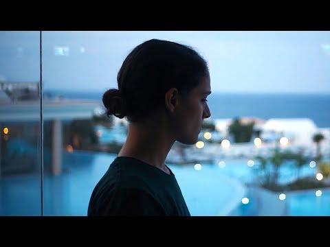 Die Welt sehen - Trailer 1 - Französisch - UT Deutsch