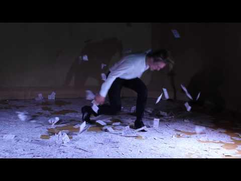 Trailer: Gloster - das Theaterstück