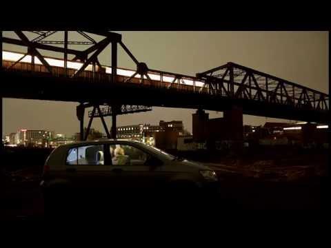 """Trailer: """"JULIA"""" (Regie: J. Jackie Baier)"""
