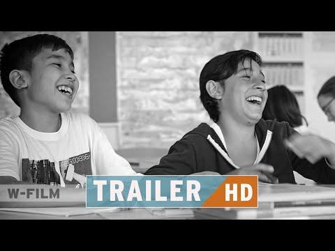 Klasse Deutsch [Offizieller Trailer Deutsch HD German]