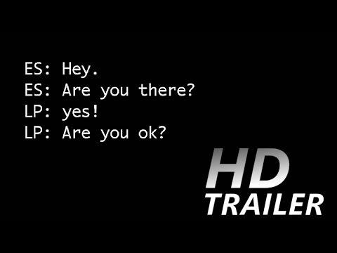 CITIZENFOUR | Trailer deutsch german [HD]