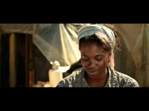 Trailer: BLACK BROWN WHITE - ein erwin wagenhofer film