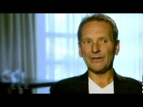 Angst oder Liebe? ALPHABET der neue Film von Erwin Wagenhofer (TTT ARD 20.10.2013)