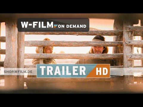 Die Hüter der Tundra (Offizieller Trailer dt.)