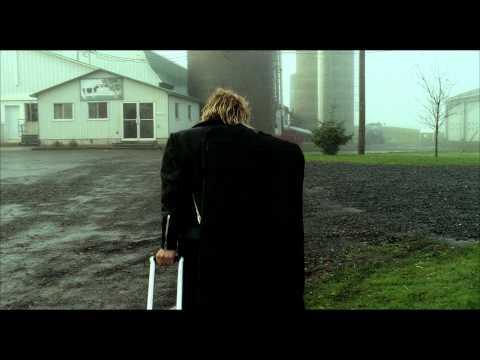 SAG NICHT WER DU BIST - Xavier Dolan - Offizieller Trailer Deutsch HD