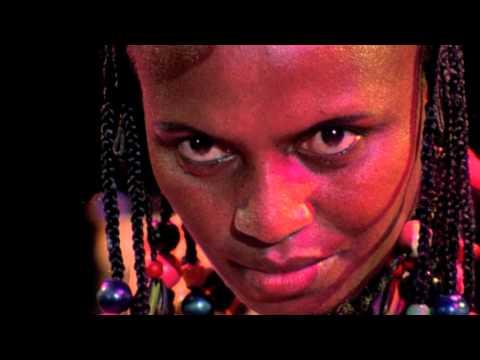 MAMA AFRICA - MIRIAM MAKEBA OFFICIAL MOVIE TRAILER