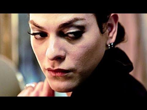 EINE FANTASTISCHE FRAU | Trailer [HD]