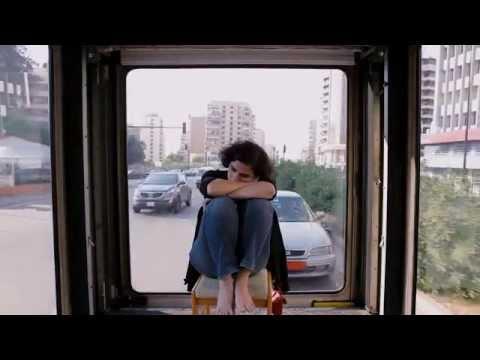 Birds of September - a film by Sarah Francis (Trailer)