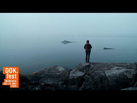DOK.fest München 2019   Eröffnungsfilm   THE WHALE AND THE RAVEN   Trailer