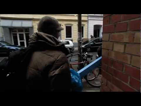 WADIM, Dokumentarfilm, offizieller Trailer