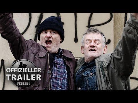 ICH, DANIEL BLAKE | Offizieller HD Trailer | Deutsch German | Jetzt auf Blu-ray, DVD und VoD