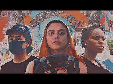DEAR FUTURE CHILDREN - dt. Trailer