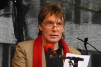 Jochen Marquardt, DGB