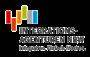 IA_Logo_280web oh