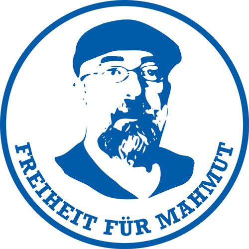 Freiheit für Mahmut